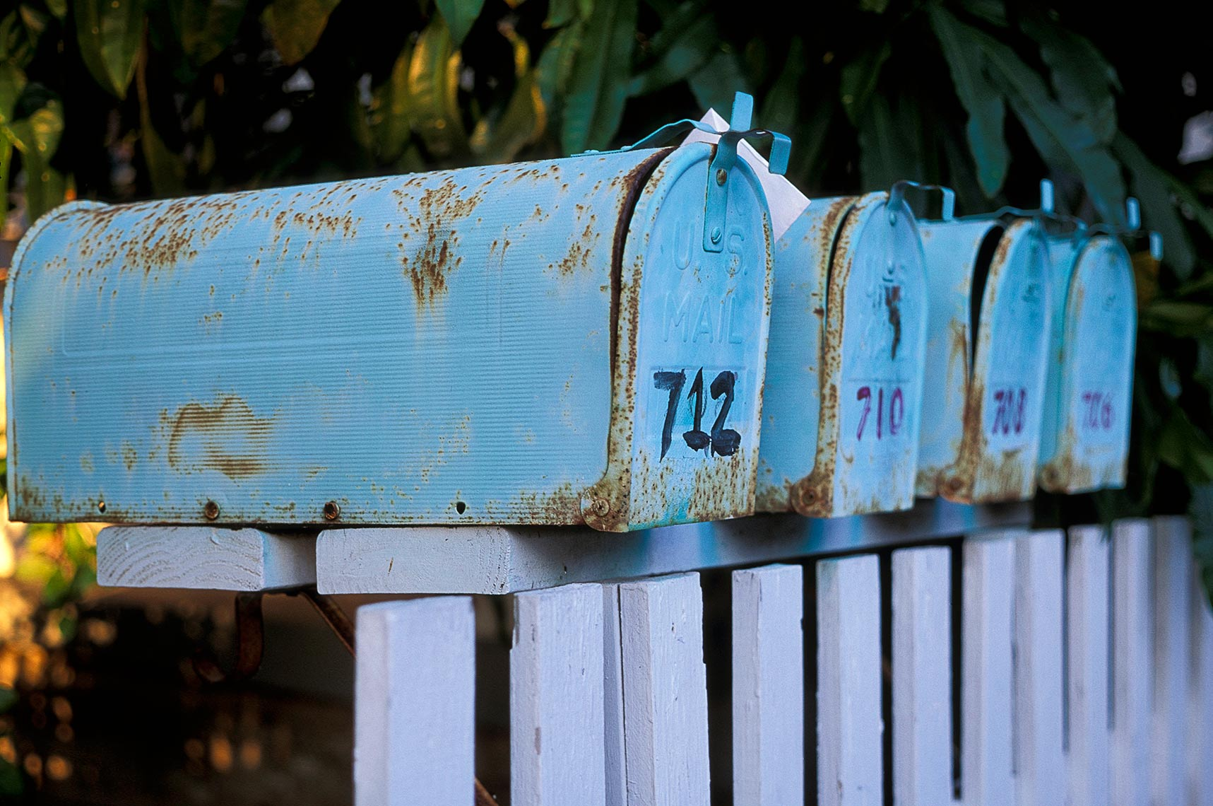 Blue_Mailboxes.jpg