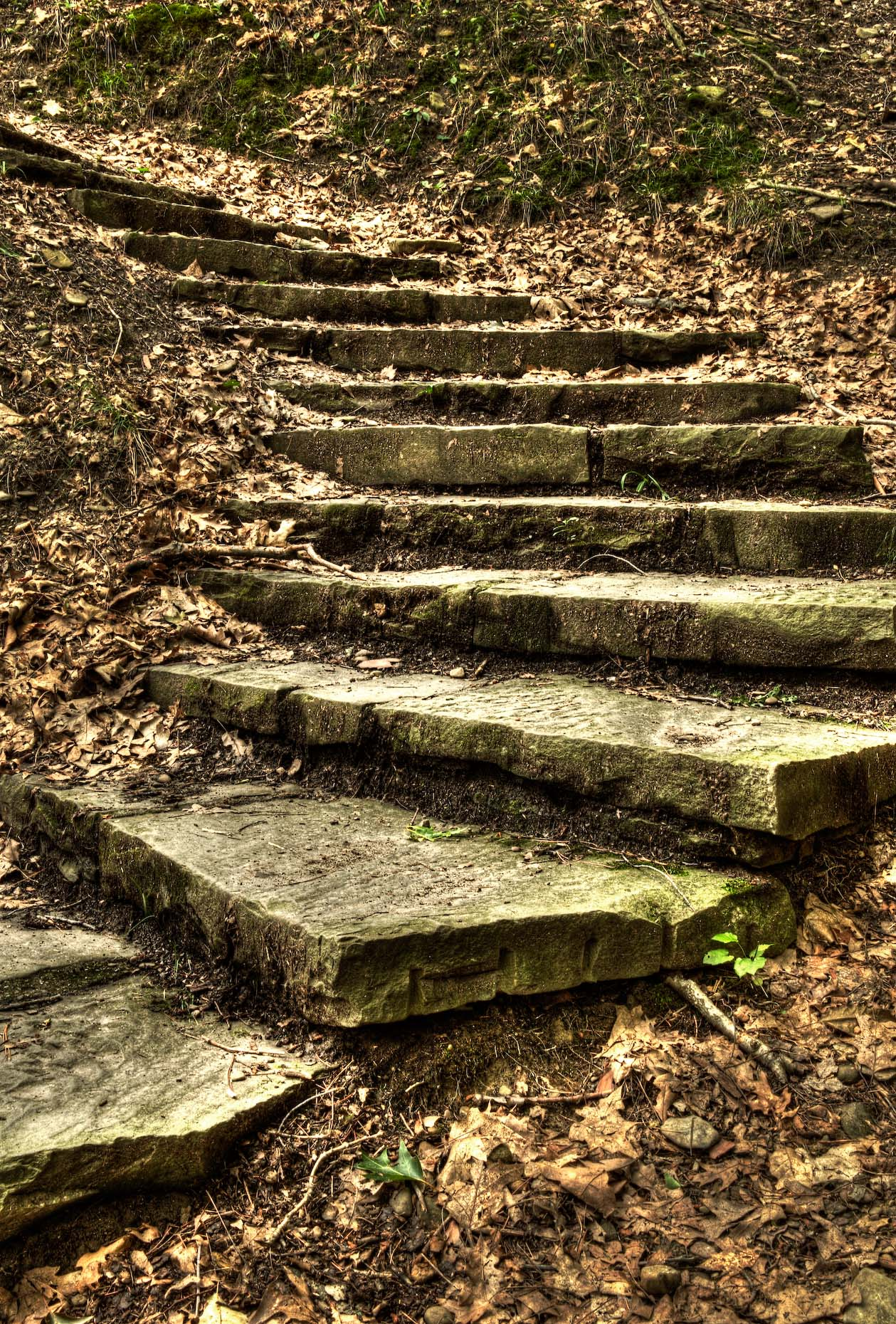 Stone_Stairs_Final_748_tonemapped.jpg